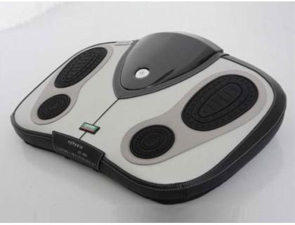 Массажер для ног ОТО e-Physio EY-900