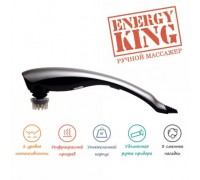 Массажер для шеи и плеч Energy King GESS-315