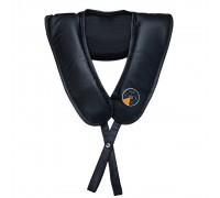 Массажер для шеи и плеч GESS «TapPro» (GESS-157)