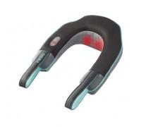 Массажер для шеи и плеч воротниковый Homedics NMSQ-215A-EU
