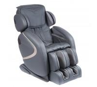 Массажное кресло Casada Hilton 2 Grafit