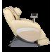 Массажное кресло Anatomico Perfetto (бежевый)