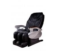 Массажное кресло RestArt 31-01 (RK-3101)