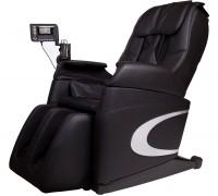 Массажное кресло RestArt 7101 (RK-7101)
