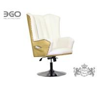 Массажное кресло LOW-END EGO ROYAL EG-3002v2 LUX Standart