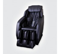 Массажное кресло INTEGRO GESS-723