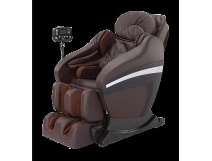 Массажное кресло Venerdi Cosmo (коричневый)
