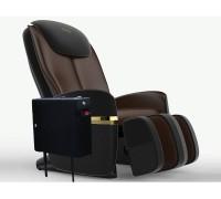 Массажное кресло с купюроприемником OTO Adelle One Vend AD-01 Rocco