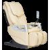 Массажное кресло Anatomico Marco (песочный)