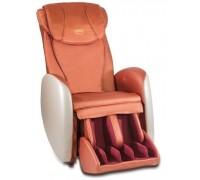 Массажное кресло OTO Parity PY-01 (Коричневый)