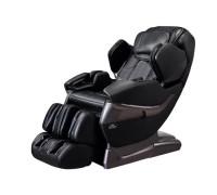 Массажное кресло OTO STARK SK-01 (графит, кофе, бежевый)