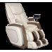 Массажное кресло US MEDICA Cardio cream