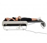 Массажная термическая кровать Takasima Lotus 3D Premium Health Care CGN-005-4A