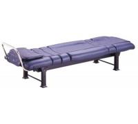 Массажная кровать Takasima A-808L