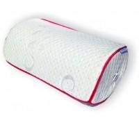 Шерстяная подушка Casada WoolComfort