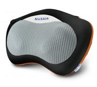 Массажная подушка MAXION MX-500