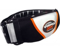 Вибромассажный пояс Vibro Shape