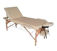 Массажный стол DFC NIRVANA Relax Pro TS3021