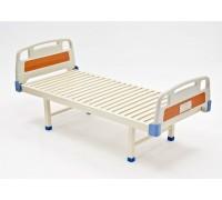 Кровать (кушетка) Belberg-18-2