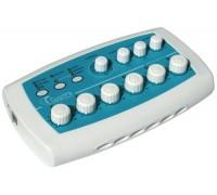 Электромиостимулятор Галатея ЭМС 6/400-02 с регулятором Мастер