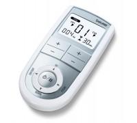 Миостимулятор цифровой Beurer EM41