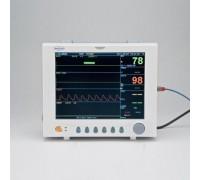 Монитор прикроватный Армед PC-9000F