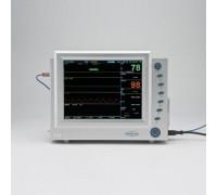 Монитор прикроватный Армед PC-9000B