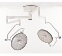 Светильник хирургический медицинский Армед LED550 (550/550)