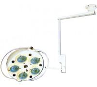 Светильник хирургический потолочный Армед L735 (5 ламп)