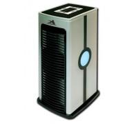 Воздухоочиститель АТМОС ВЕНТ-1103