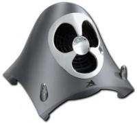 Воздухоочиститель АТМОС ВЕНТ-1501
