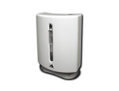 Очиститель-ароматизатор воздуха АТМОС ВЕНТ-605