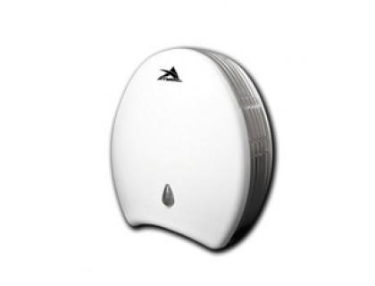 Очиститель-ароматизатор воздуха АТМОС ВЕНТ-606