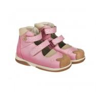 Детская ортопедическая обувь PRINCESSA DRMD 3JB ( размер 22-31)
