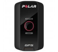 Датчик GPS Polar G5