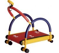 Детский тренажер беговая дорожка Ортотитан Kids Treadmill (LEM-KTM001)