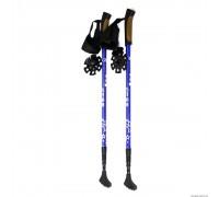 Палки для скандинавской ходьбы GESS Star Walker GESS-911
