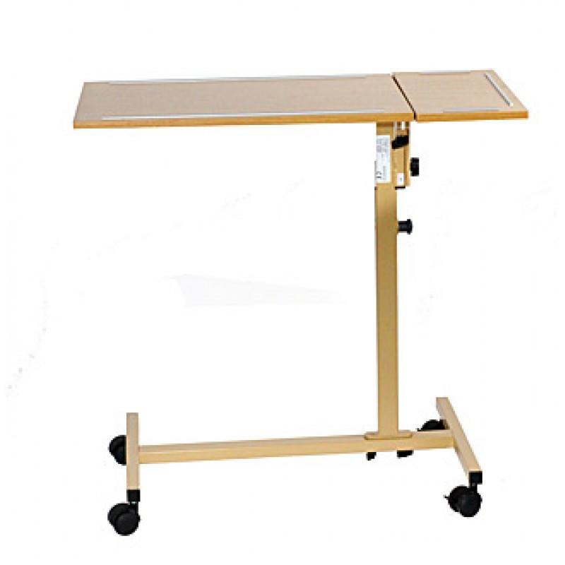 Прикроватный столик сделать