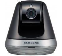Видеоняня Wi-Fi Samsung SmartCam SNH-V6410PN
