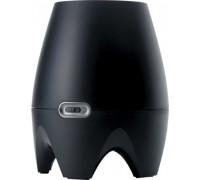 Увлажнитель воздуха Boneco Air-O-Swiss E2441A (black)