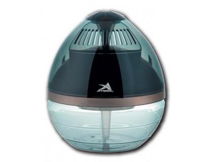 Очиститель-увлажнитель воздуха АТМОС АКВА-1270