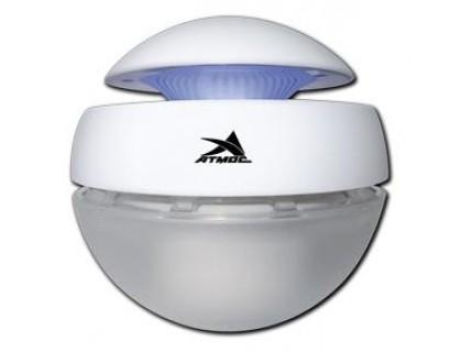 Очиститель-увлажнитель воздуха АТМОС АКВА-1300