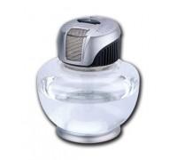 Очиститель-увлажнитель воздуха АТМОС АКВА-800