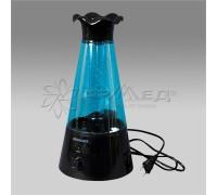 Увлажнитель воздуха ультразвуковой Армед ER-603