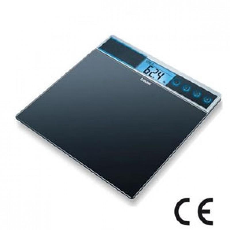 весы напольные максимальный вес 300: