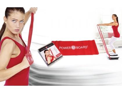 Жгут-амортизатор резиновый Casada PowerBand