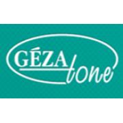 Gezatone