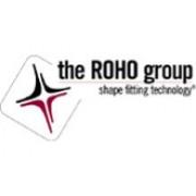 Противопролежневые подушки Roho