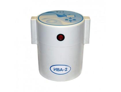 Электроактиватор воды ИВА-2 (электронный таймер)