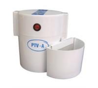 Электроактиватор воды PTV-А